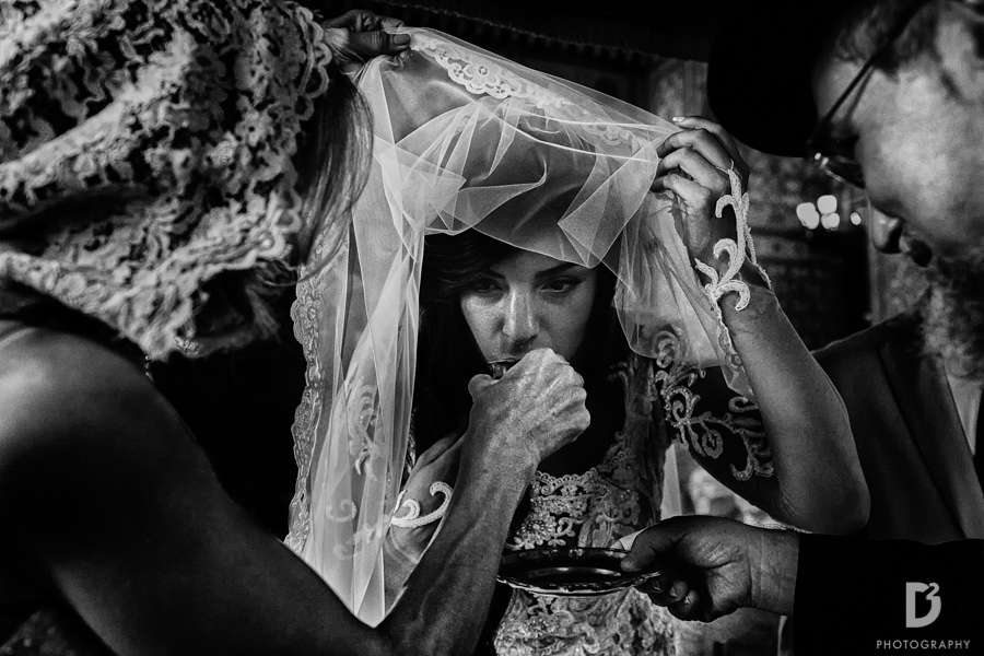 Jewish wedding in Florence Tuscany-8