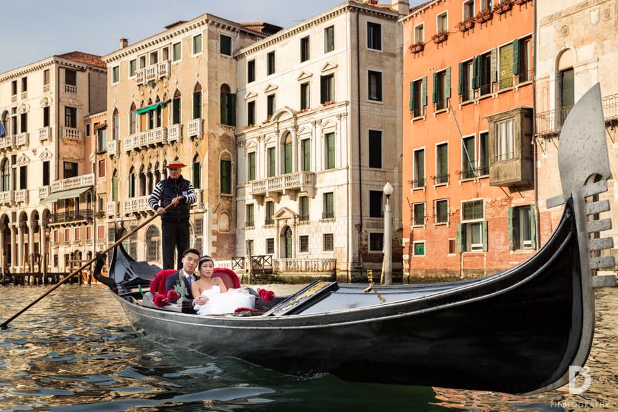 Wedding photographer in Venice Italy-4
