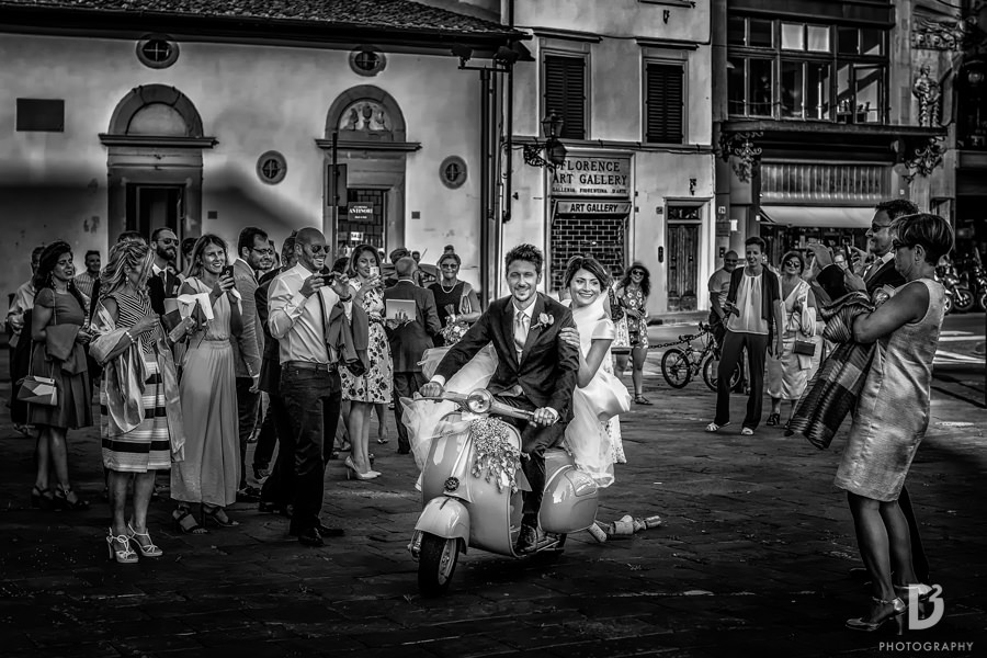 wedding photography location in Florence-2