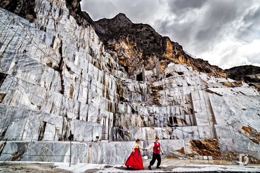 Best places wedding proposal and photography-1
