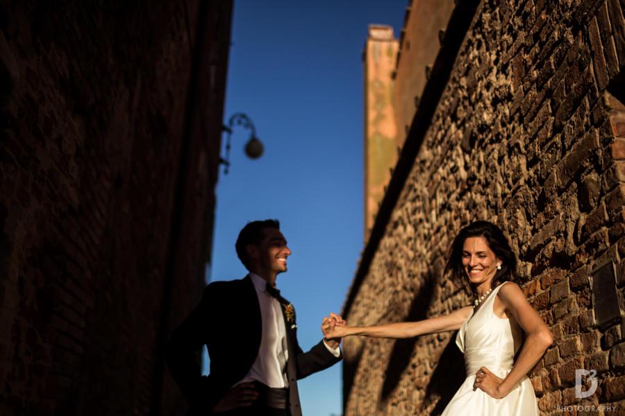 wedding Certaldo Alto-12