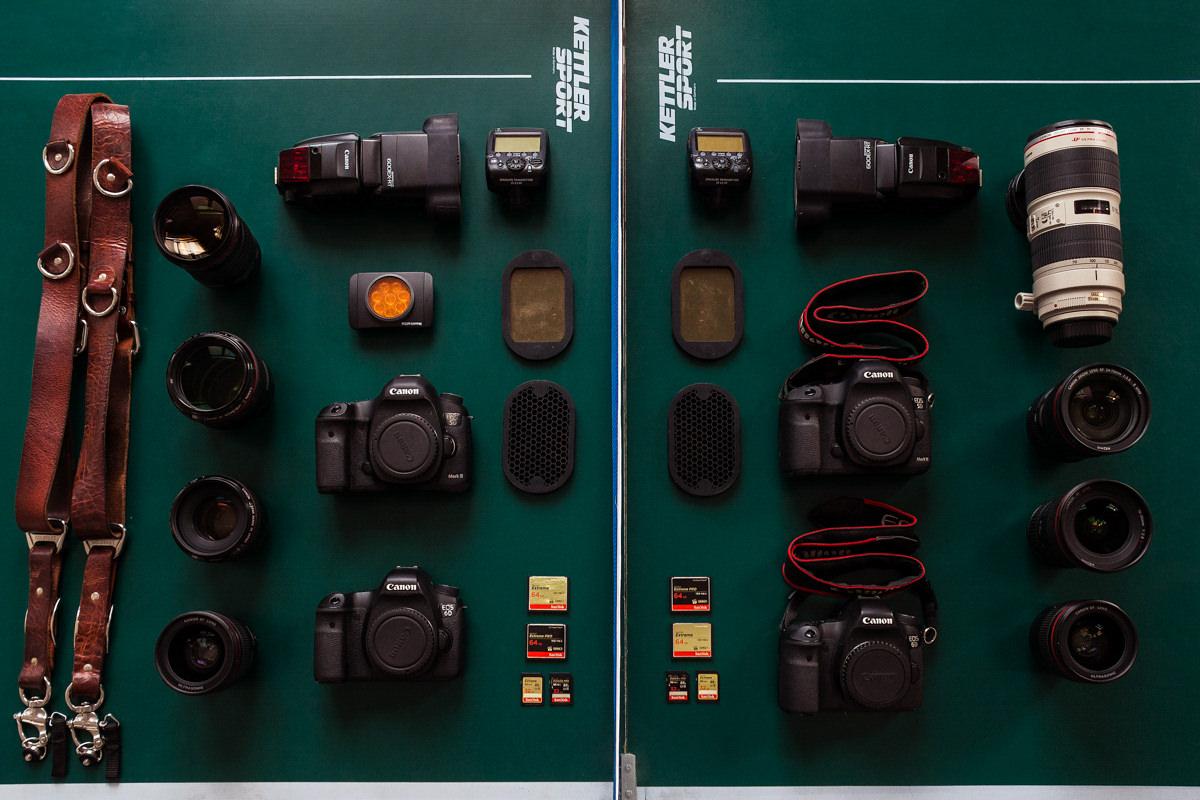 D2 Photographt Canon-1