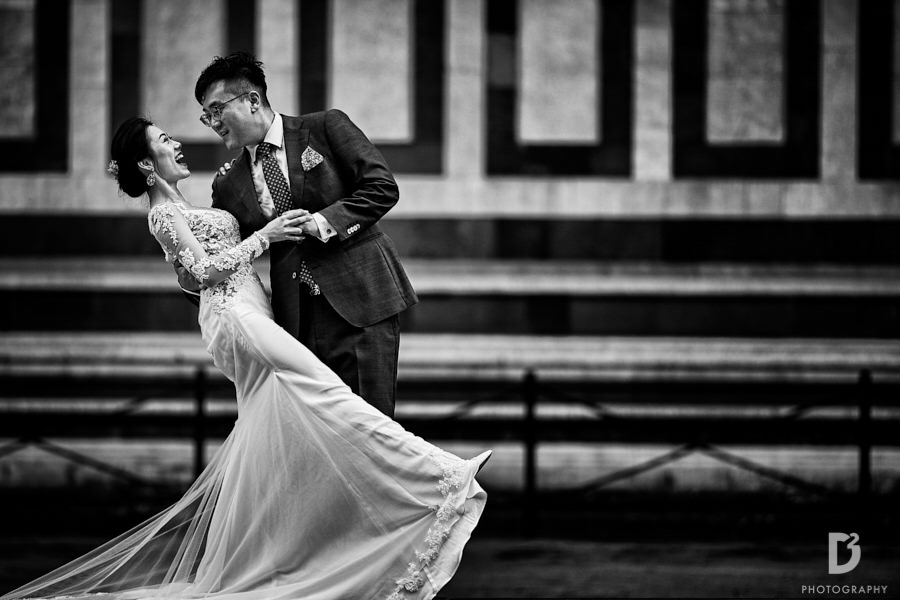 Elopement in Florence Tuscany Italy-1