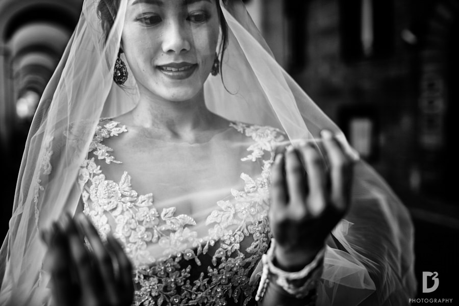 Elopement in Florence Tuscany Italy-11