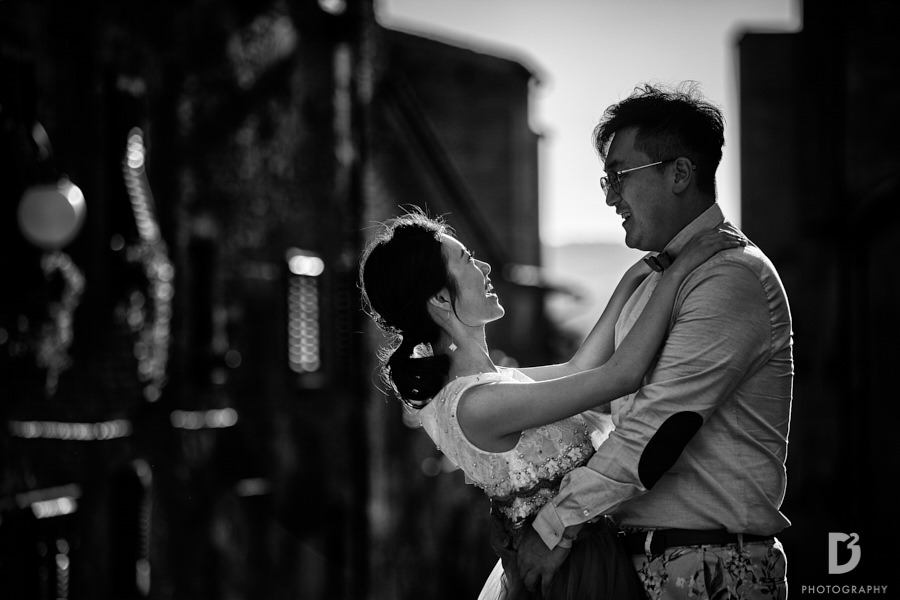 Elopement in Florence Tuscany Italy-23