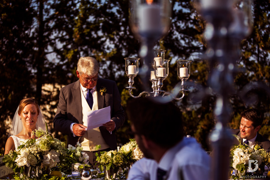 Organise a wedding in Tuscany Italy-1
