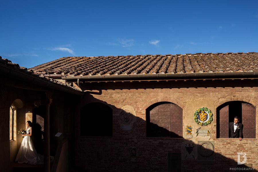 Palazzo Pretorio, Certaldo Alto-7