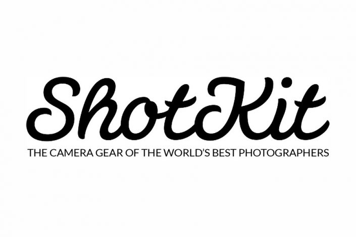 D2 Photography Featured on ShotKit