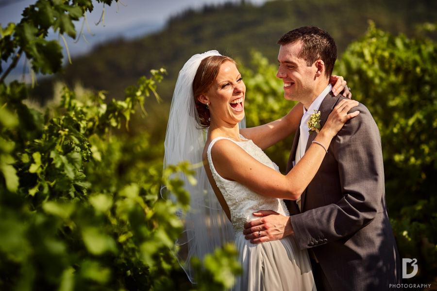 Wedding at Vicchiomaggio Castle in tuscany-25