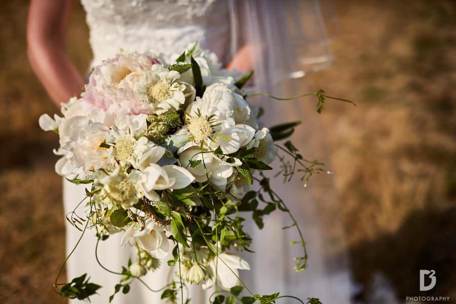 Wedding at Vicchiomaggio Castle in tuscany-27