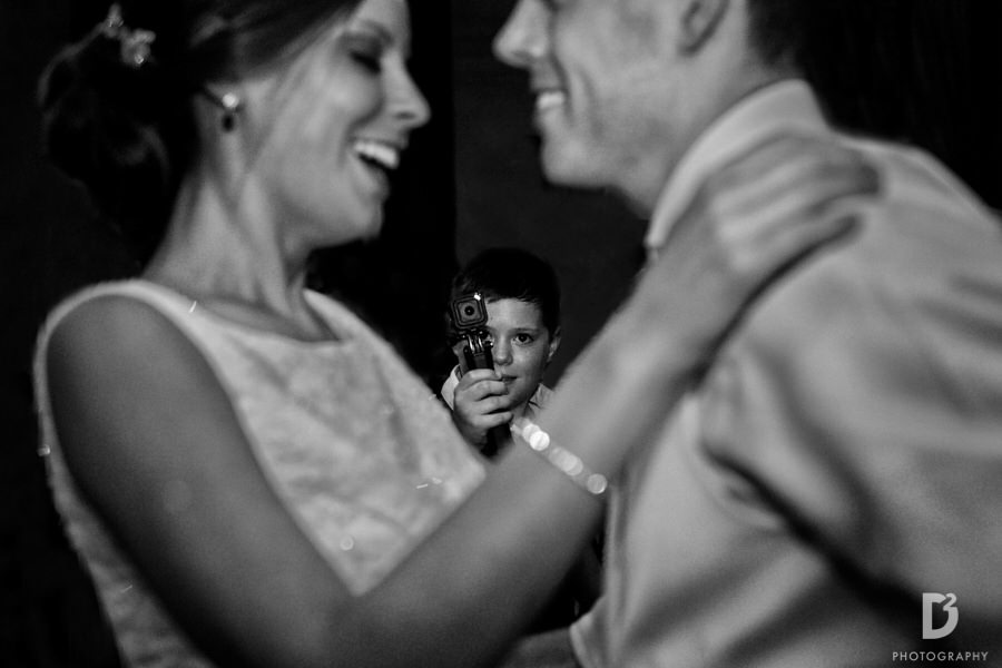 Wedding at Vicchiomaggio Castle in tuscany-36