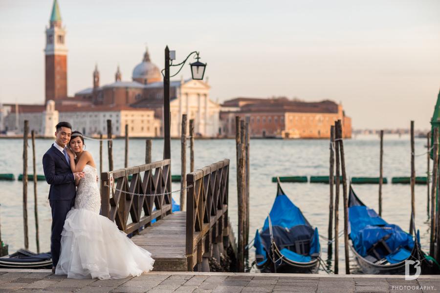 Wedding photographer in Venice Italy-11