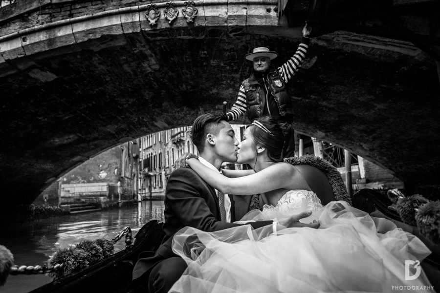 Wedding photographer in Venice Italy-2