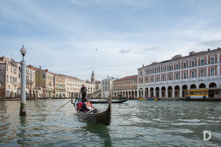 Wedding photographer in Venice Italy-7