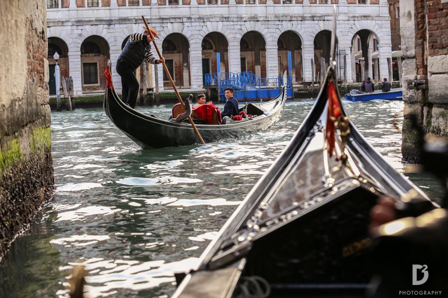 Wedding photographer in Venice Italy-8