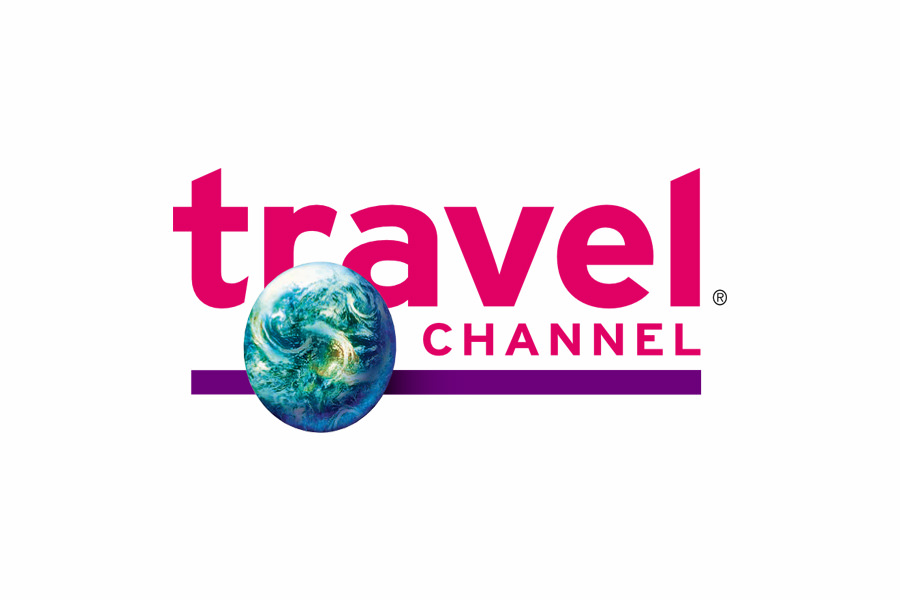 D2 Photography Featured on Travel Channel