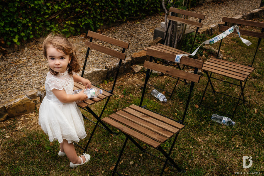 Candid wedding photos in Tuscany Italy-21