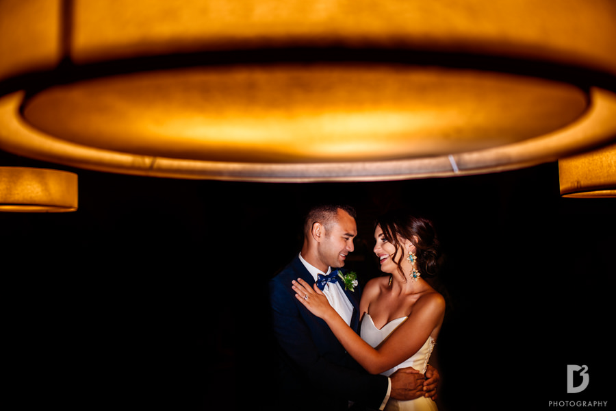 Candid wedding photos in Tuscany Italy-50
