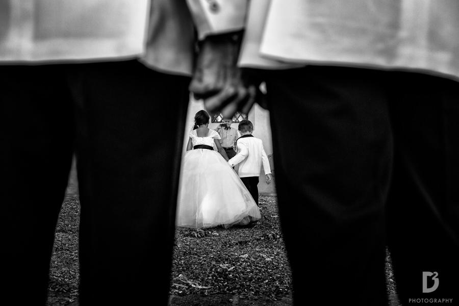 Gay wedding in Italy Tuscany-2