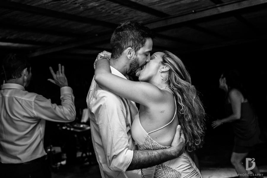 Same sex wedding in Italy Tuscany-15