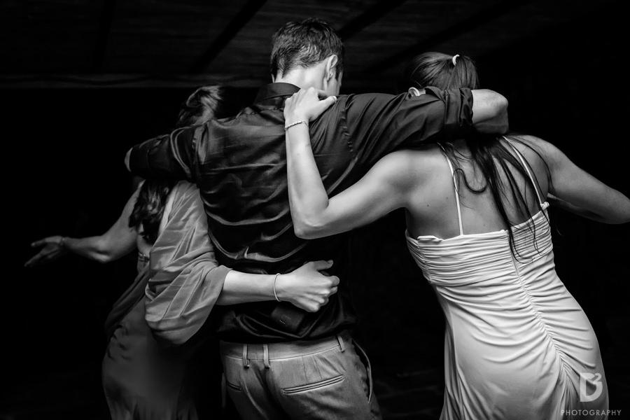 Same sex wedding in Italy Tuscany-16