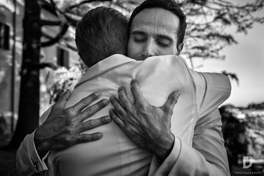 Same sex wedding in Italy Tuscany-7