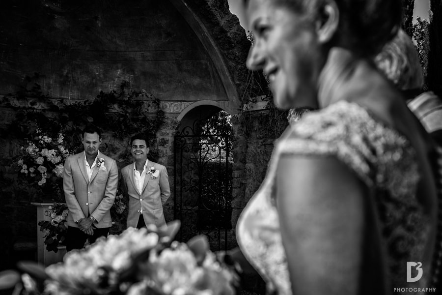 Wedding Borgo Santo Pietro luxury wedding venue in Tuscany 24