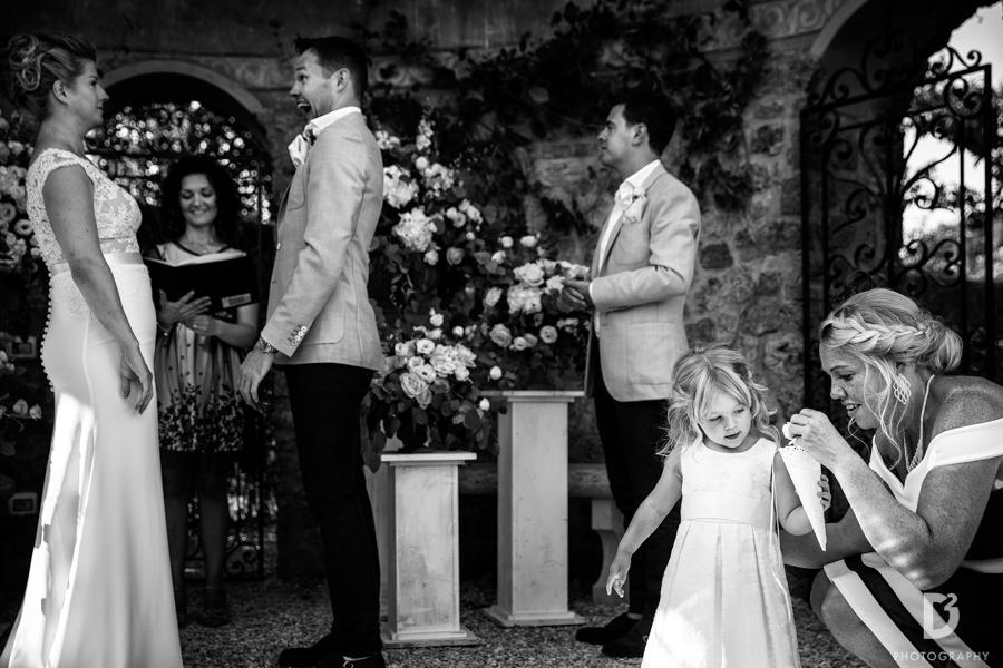 Wedding Borgo Santo Pietro luxury wedding venue in Tuscany 31