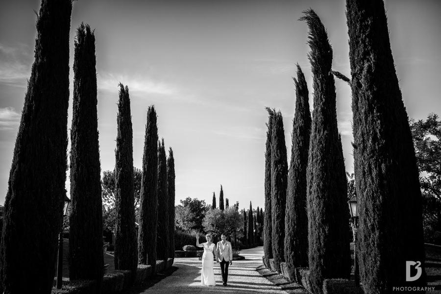 Wedding Borgo Santo Pietro luxury wedding venue in Tuscany 38