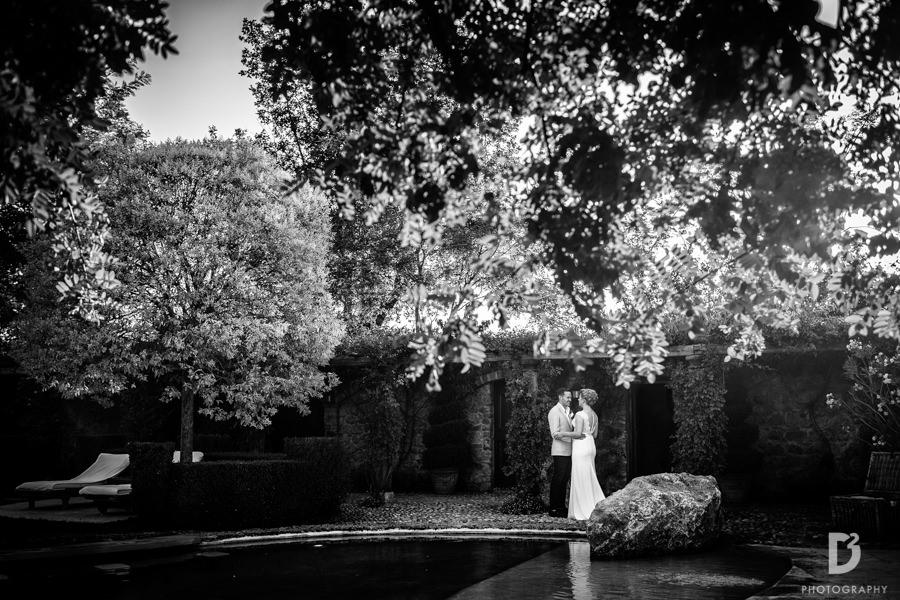 Wedding Borgo Santo Pietro luxury wedding venue in Tuscany 42