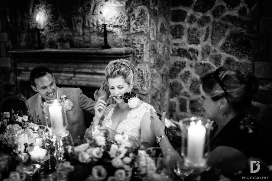 Wedding Borgo Santo Pietro luxury wedding venue in Tuscany 45