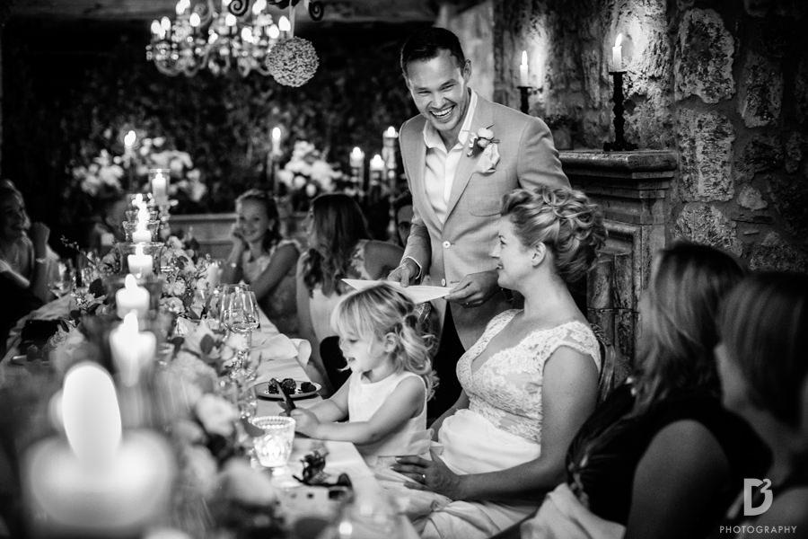 Wedding Borgo Santo Pietro luxury wedding venue in Tuscany 49
