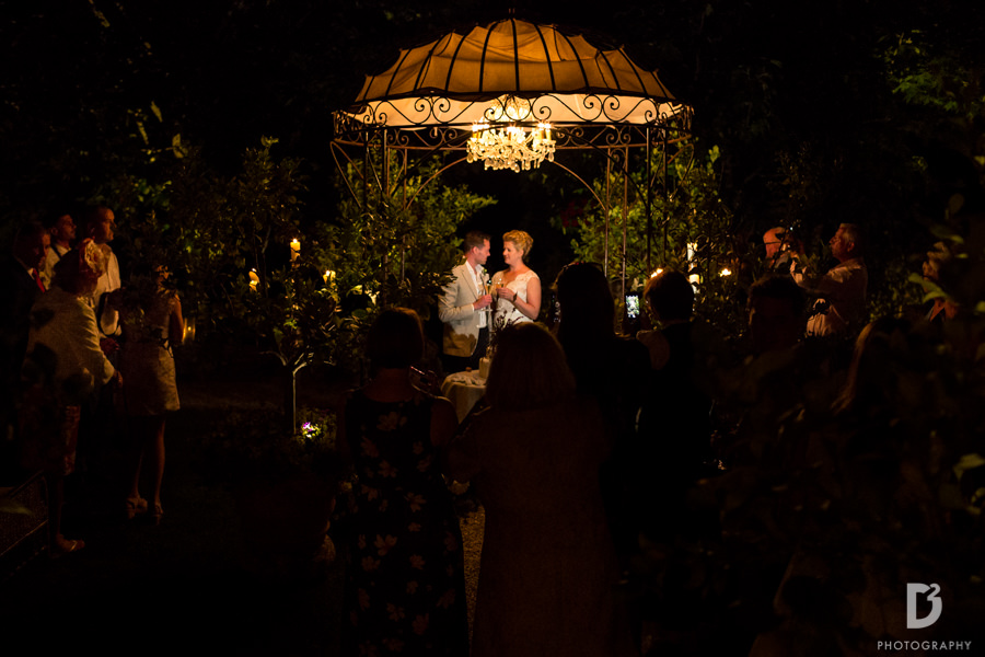 Wedding Borgo Santo Pietro luxury wedding venue in Tuscany 50