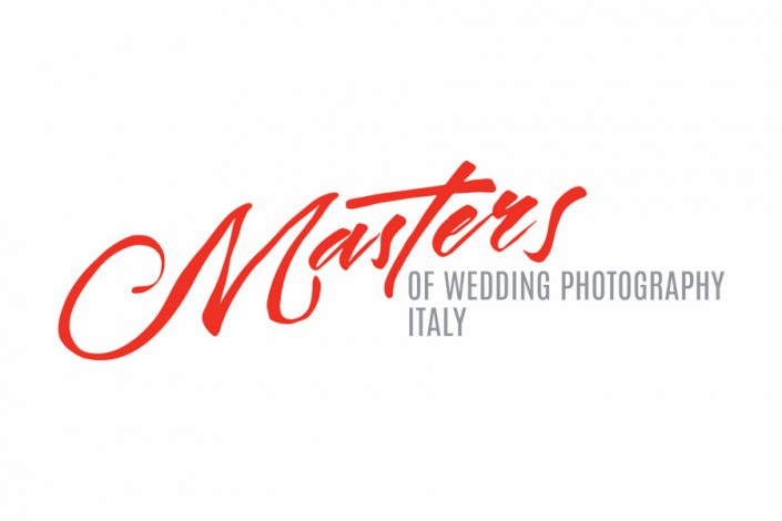 TOP 3 Italy Wedding Photographers