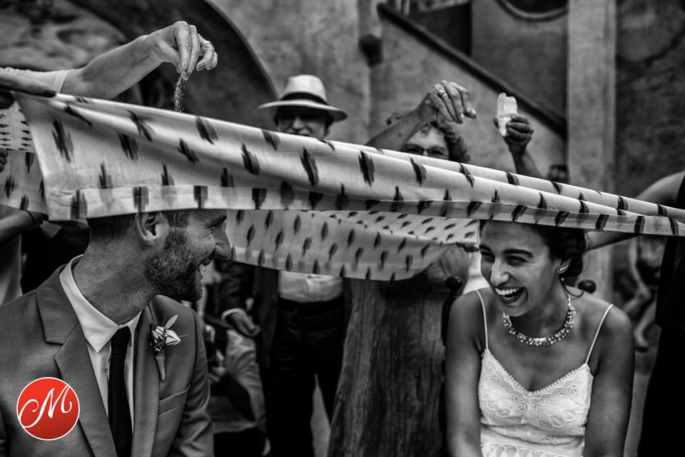 best wedding photographers in Tuscany Italy-2