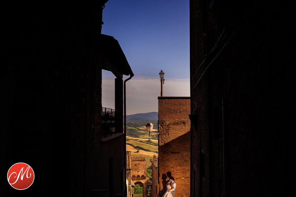 best wedding photographers in Tuscany Italy-23