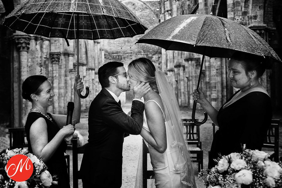 best wedding photographers in Tuscany Italy-28