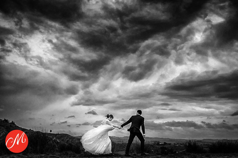 best wedding photographers in Tuscany Italy-30