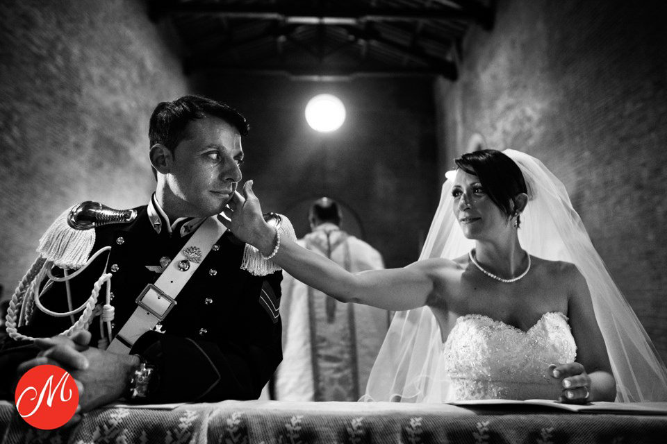 best wedding photographers in Tuscany Italy-34