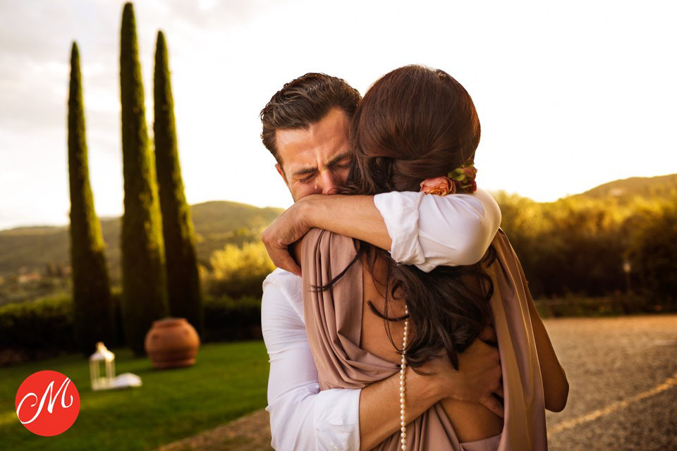 best wedding photographers in Tuscany Italy-35