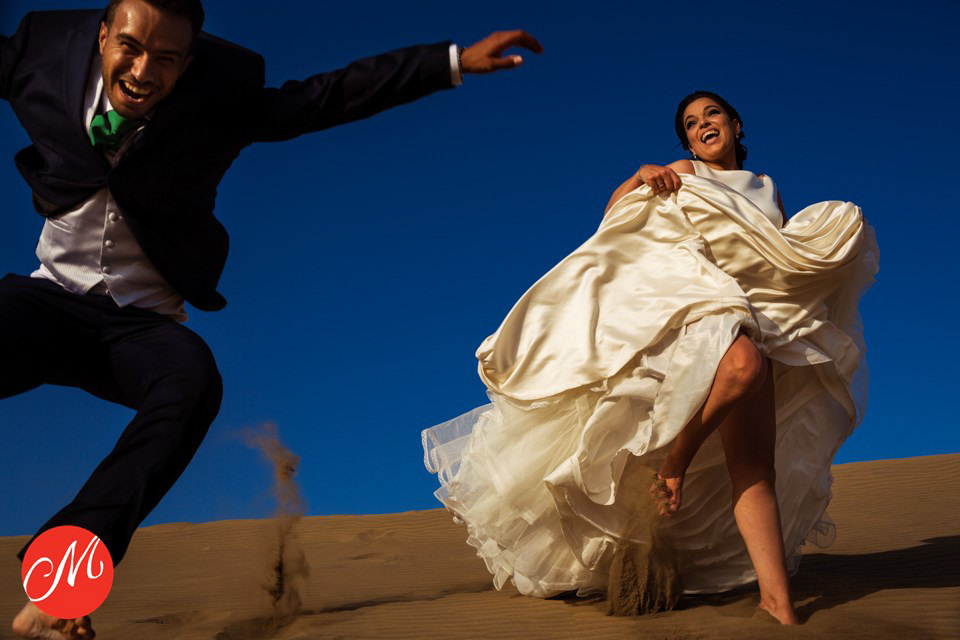 best wedding photographers in Tuscany Italy-38